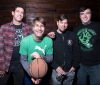 Interview with Guttermouth