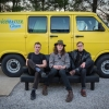 Nashville's Harpooner Premieres Video at KCRW