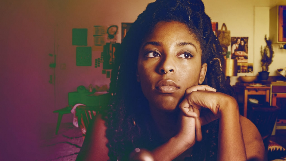 A Breath of Fresh (and Entertaining Air): The Incredible Jessica James Film Review