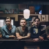 "Seattle's ""IVAN & ALYOSHA"" Release Sophmore LP ""IT'S ALL JUST PRETEND"" May 5 On Dualtone Music"