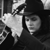 Jack White Announces Final Acoustic Shows Following Coachella Headlining Performances
