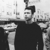 Jawbreaker Celebrates the 25th Anniversary of Dear You