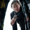"John Doe Earns Grammy Nomination For ""Under The Big Black Sun: Audio Book"