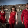 LE BUTCHERETTES RETURN WITH NEW ALBUM, A RAW YOUTH, ON SEPT. 18