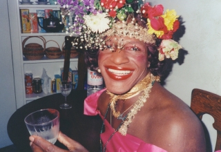 The Death and Life of Marsha P. Johnson Review