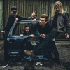 New Album Coming January 15 From Norway's Stoner Metal Giants 'Mammüth'