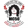MC5 announce UK and European tour dates