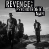 Revenge of the Psychotronic Man - Band Spotlight