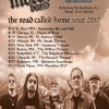 Concert Review: The Neal Morse Band at the Keswick Theatre on August 26th, 2017