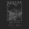 SEEKER ANNOUNCE ADDITIONAL HEADLINING TOUR DATES