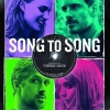 Song to Song Film Review