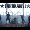 Russian punk band TARAKANY! presented an anti-war video for their new single 'What can I change?'