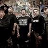 Agnostic Front Premieres Video For 'The American Dream Died'