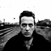Joe Strummer Interview From The Archives