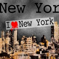 Top 10 New York Songs