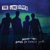 The Libertines Announce Reunion LP 'Anthems for Doomed Youth' Due September 4 on Harvest Records