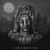 New Album from hardcore/punk band Tidemouth