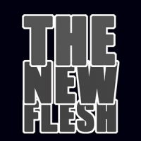 New Flesh, The