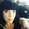 The Protest Interview series: Bif Naked
