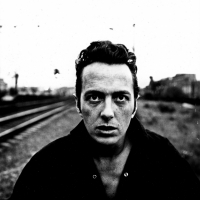 Just Trying To Break Even: An Interview With Joe Strummer