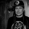 The Protest Interview series: cEvin Key of Skinny Puppy