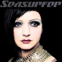 Interview with Seasurfer