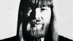Conny Plank: The Potential of Noise Film Review