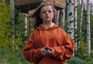 Hereditary Film Review