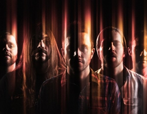 Prog metal leader Between the Buried and Me dominated Philly's TLA on October 19th.
