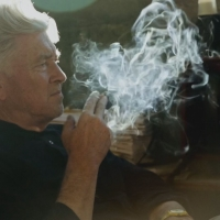 David Lynch: The Art Life Film Review