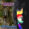 "Garden Music Project - ""Inspired by Syd Barrett's Artwork"""