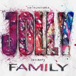 Jolly - 'Family'