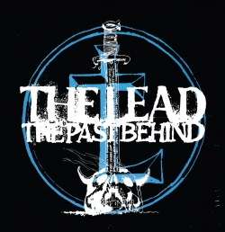 The Lead - The Past Behind 30 Year Anniversary Reissue