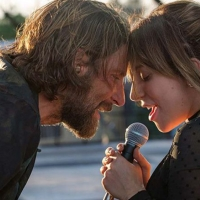 A Star Is Born Film Review