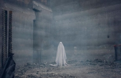 A Ghost Story Film Review