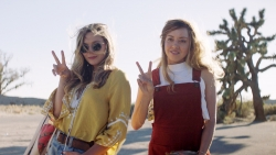 Ingrid Goes West Film Review