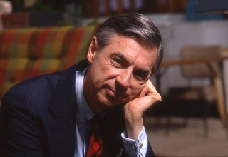 Won't You Be My Neighbor Film Review