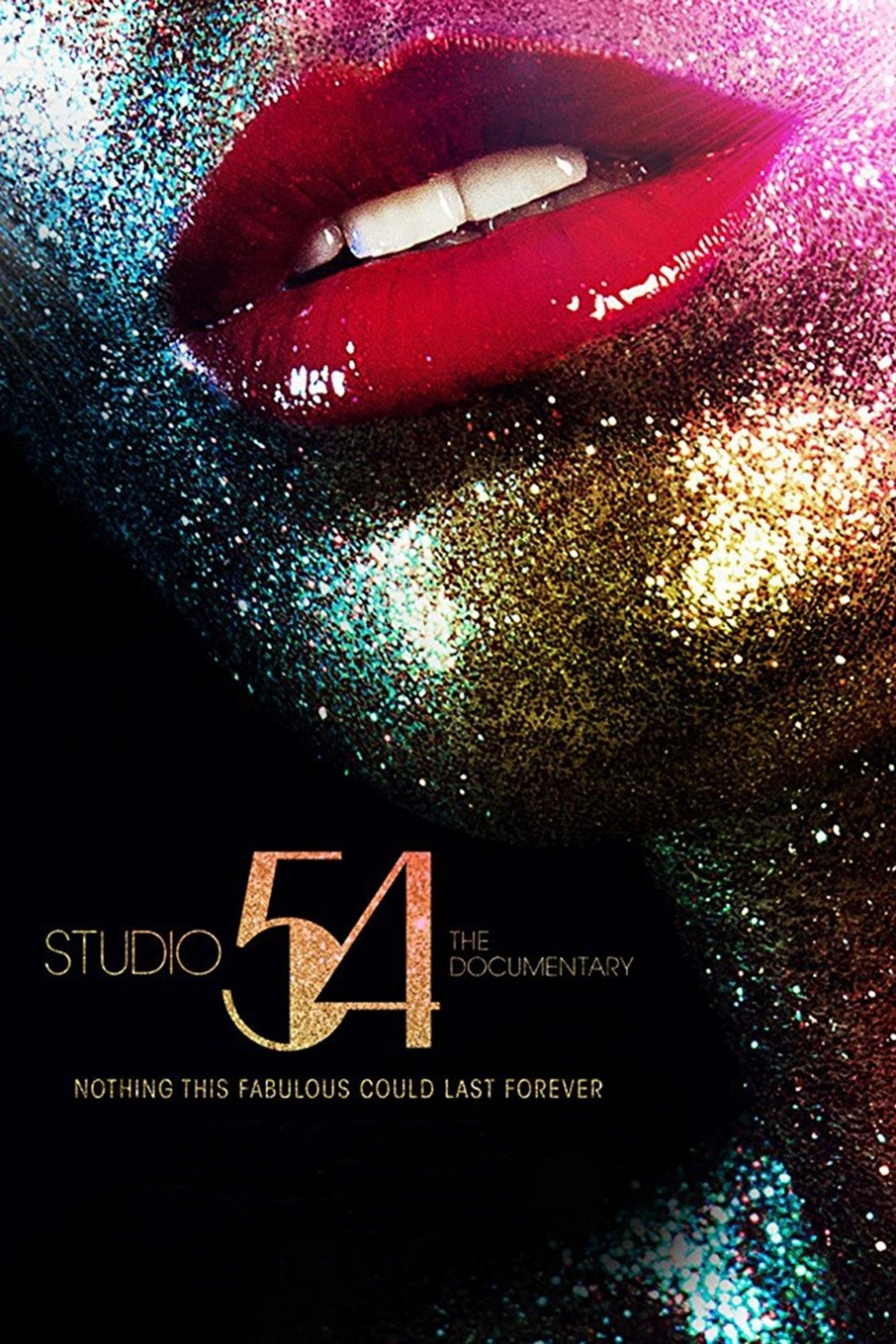 Studio 54 aGLIFF Film Review