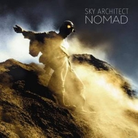 Sky Architect - 'Nomad'