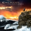 "Enchant - ""The Great Divide"""