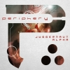 "Periphery - ""Juggernaut (Alpha and Omega)"""