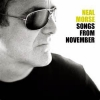 "Neal Morse - ""Songs from November"""