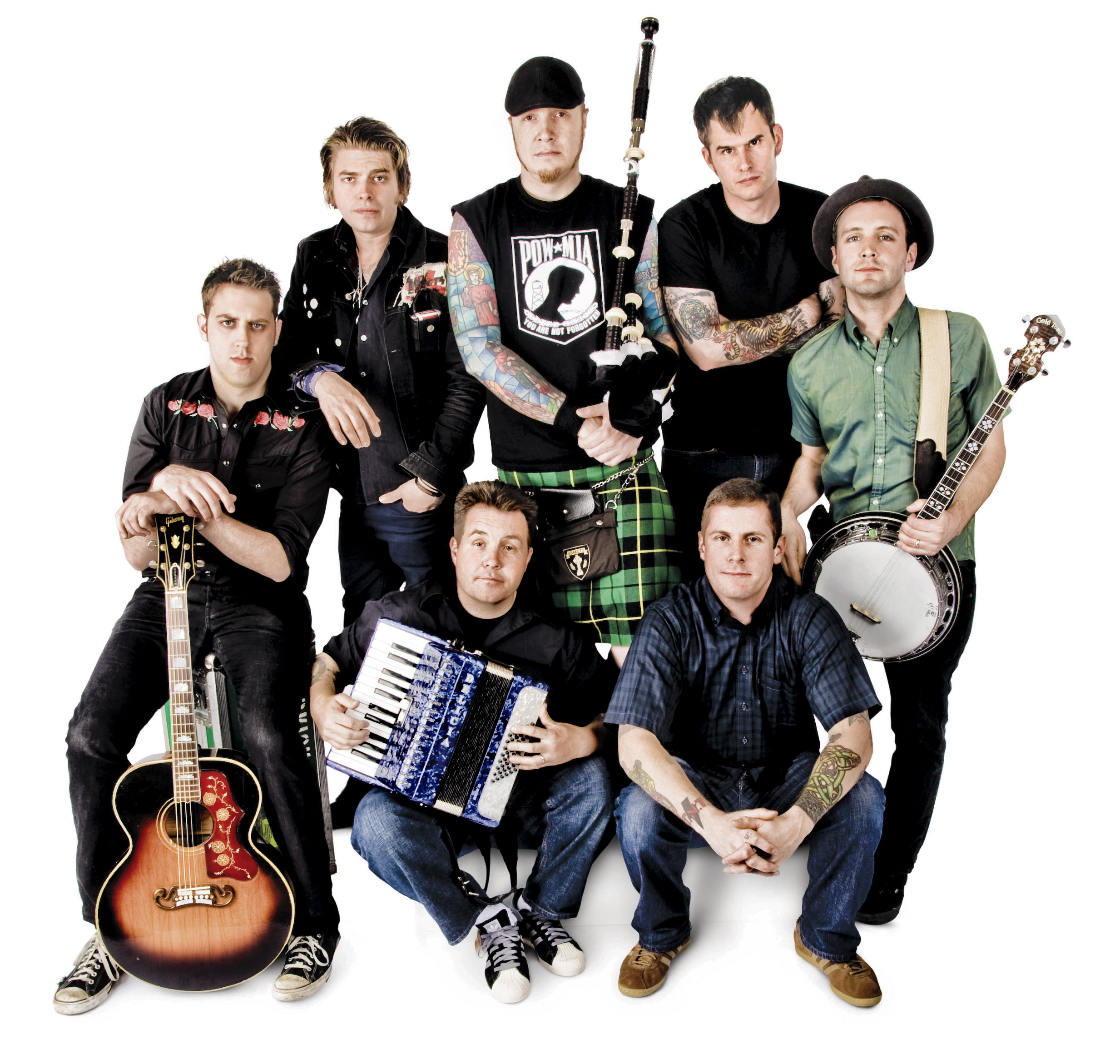 Rebel Noise · Dropkick Murphys Donate More Than $300,000 ...