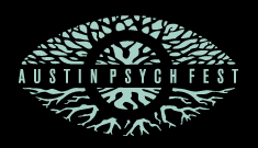 Lineup Announced For Austin Psych Fest 2014
