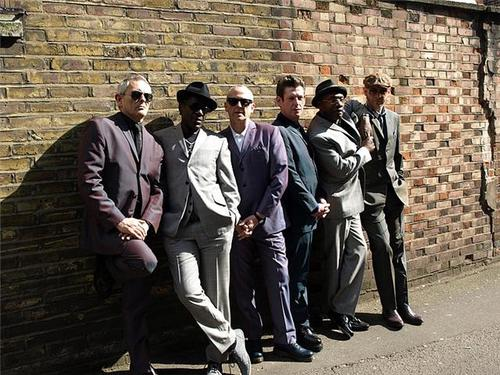 The Specials Are Returing To The USA