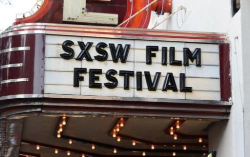 Highlights of SXSW Film 2017