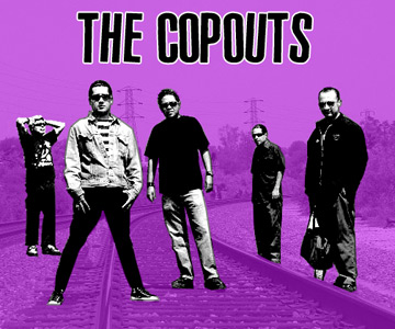 Copouts, The