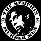 Memphis Murder Men, The