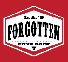 L.A.'s Forgotten Show Review
