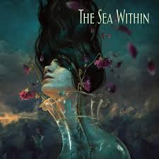 The Sea Within - 'self titled'